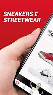 Move – official Move Shop app 2.0.9 Latest MOD Updated 1