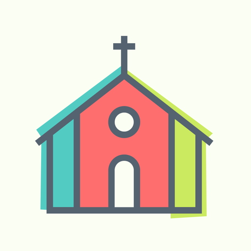 Baixar Church.App by FaithConnector
