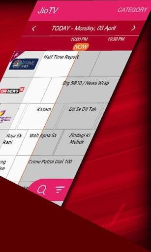 Foto do Free Jio TV HD Channels Guide