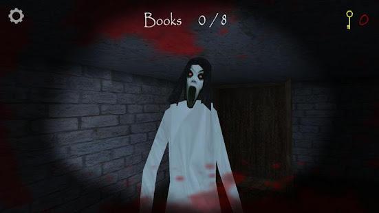 Image For Slendrina:The Cellar (Free) Versi 1.8.2 10