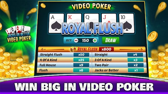Tonk Multiplayer – Online Gin Rummy Free Variation 7