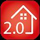 HomeControl2.0