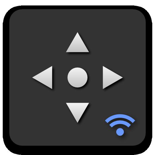 WDlxTV MPs Remote DONATE For PC Windows (7, 8, 10 and 10x) & Mac Computer