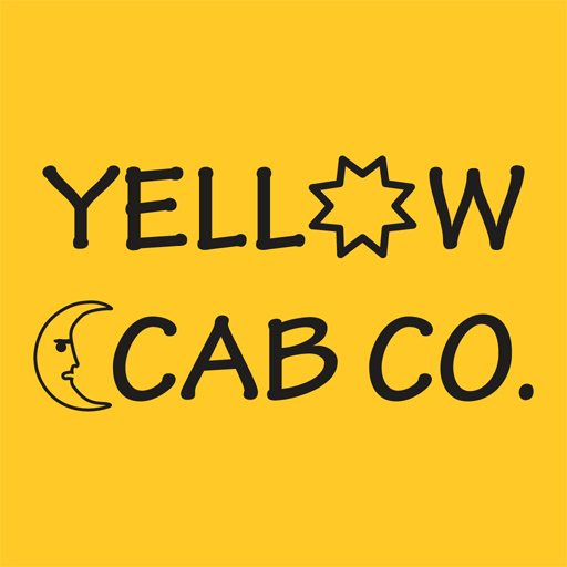 Yellow Cab of Greenville Inc. For PC Windows (7, 8, 10 and 10x) & Mac Computer
