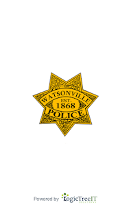 Watsonville Police Department 2.8.5.3 Mod APK Download 1
