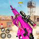 カウンタ オプス 2020 年 ロワイヤル 戦争 戦闘 射撃 ストライク - Androidアプリ
