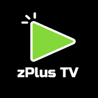 zPlus TV - For Myanmar
