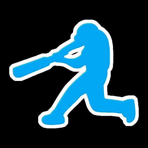 Paytm First Fantasy Cricket (पेटीएम फर्स्ट फैंटेसी क्रिकेट)