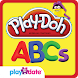 PLAY-DOH Create ABCs - Androidアプリ