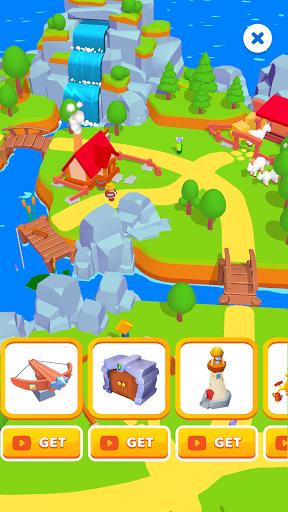 Bridge Legends screenshots 5