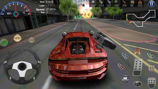 Armored Car 2 1.2.2 screenshots 14