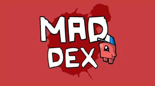 Mad Dex  screenshots 9
