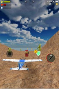 Cap Hook : war 3D Hack for iOS and Android 2
