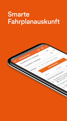 vvs mobil screenshot 3