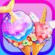 ユニコーンシェフ: マーメイドクッキング - Androidアプリ