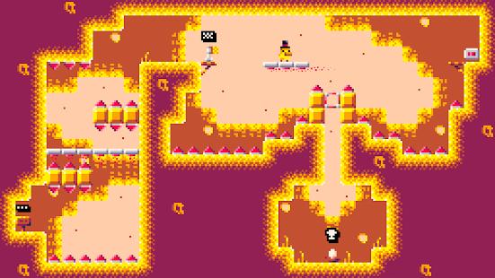Image For Duck Souls Versi 1.0.16 1