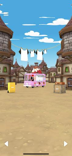 Escape Game: Cinderella 1.0.2 screenshots 6