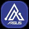 Argus@Home APK Icon