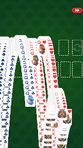 Big Card Solitaire 4