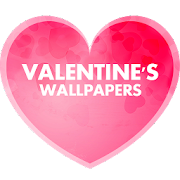 Wallpapers for Valentine's Day