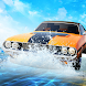 Car Gear Rushing - Androidアプリ