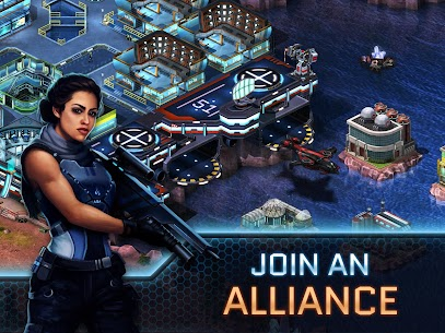 Operation: New Earth  For Pc | Download And Install  (Windows 7, 8, 10 And Mac) 2