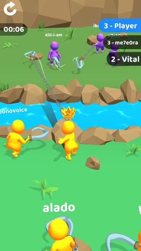 HookWars.io apkpoly screenshots 15