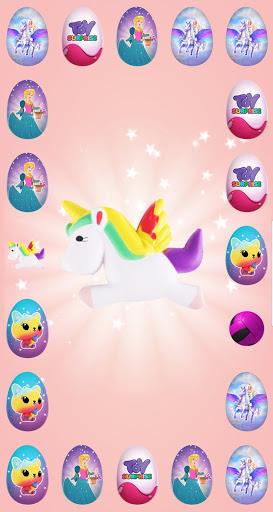 Surprise Eggs Classic 5.7 screenshots 8