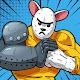 Monster Rat - Beat em Download for PC Windows 10/8/7