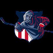 Astonishing Hockey 2019 - Manager Game