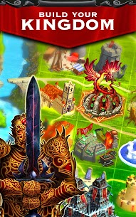Kingdoms at War: Hardcore For Pc | How To Install (Windows 7, 8, 10 And Mac) 1