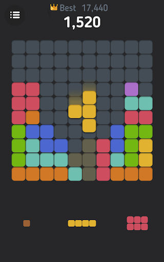 Block Jam! 21.0524.09 screenshots 1