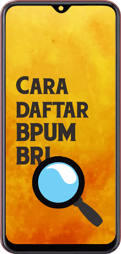 Download Cek Penerima Bpum Eform Bri Free For Android Cek Penerima Bpum Eform Bri Apk Download Steprimo Com