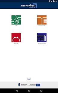 eMPendium 4.0.6 Screenshots 8