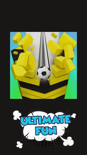 Stack Smash Ultimate  screenshots 6