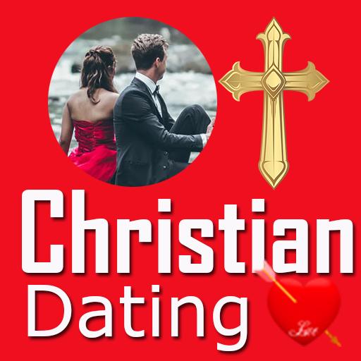 Iubirea site- ului de dating in Africa)
