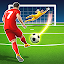 Football Strike Multiplayer Soccer 1.26.0 Mod a lot of money
