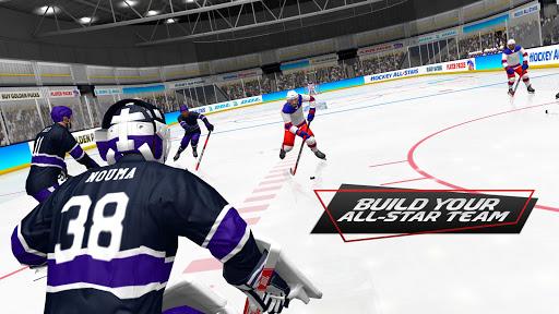 Hockey All Stars 1.6.3.440 Screenshots 3