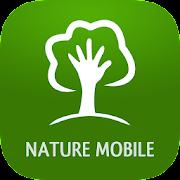 iKnow Trees 2 PRO  Icon