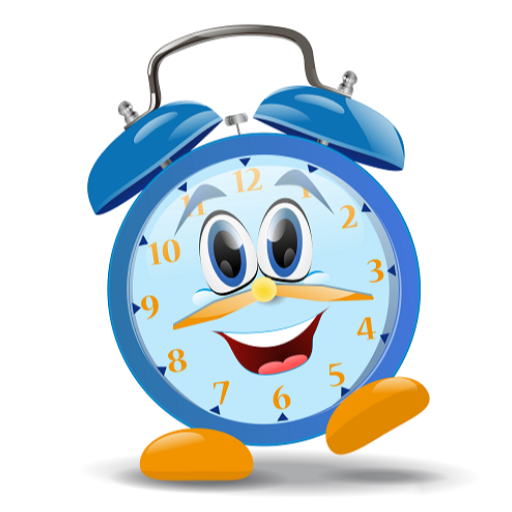 Alarm Clock Beyond - Talking Alarm, Radio & Music