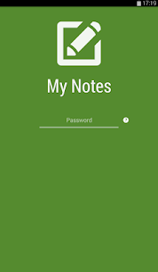 My Notes – Notepad [PREMIUM/PAID] Mod Apk Download 9
