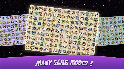 Onet Classic: Pair Matching Puzzle  Screenshots 5