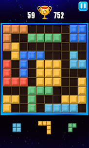 Brick Legend  Block For Pc – Free Download In 2020 – Windows And Mac 2