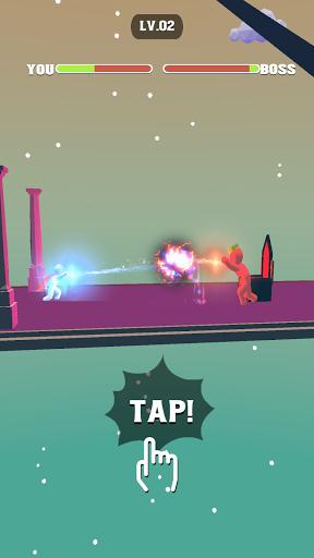 Magic Run - Mana Master 1.1.0 screenshots 2