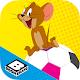 Boomerang All-Stars: Esportes Tom e Jerry para PC Windows