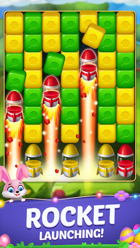 Judy Blast - Toy Cubes Puzzle Game 5.00.5052 screenshots 1