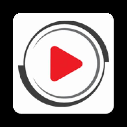Baixar Wuffy Media Player para Android