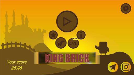 ud83dudc8eKing Brick - Guide for FreeFire Diamondud83dudc8e  screenshots 1