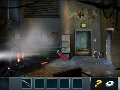 Prison Escape Puzzle: Adventure  screenshots 10