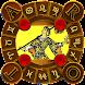 Tarot Raider-Waite Trainer - Androidアプリ